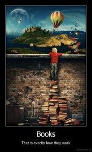booksthisishowtheywork