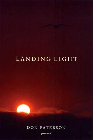 landinglight