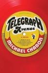 telegraphave