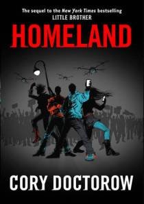 homeland_doctorow