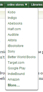 goodreads_dropdown
