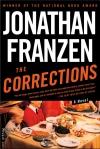 corrections_franzen
