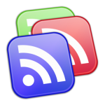 Google_Reader_logo_Galligan