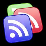 Google_Reader_logo_Galligan