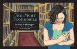 nightbookmobile