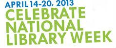 NLW2013_logo