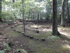 rollingridge_maze