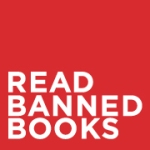 readbannedbooks2013