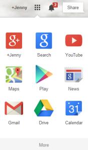 google_menu_open