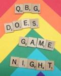 qbg-game-night_scrabble