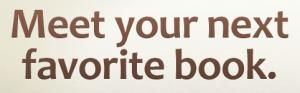 goodreads_home_logo