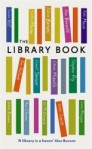 The-Library-Book-154x250_large
