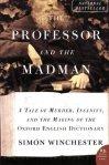 professorandmadman