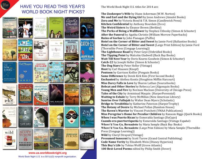 Books_wbn2014