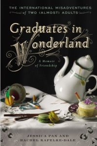 graduatesinwonderland