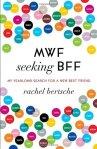 MWFseeking BFF