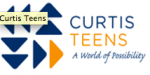 CurtisMemorialTeen