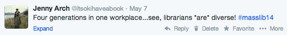 Screen shot 2014-05-08 at 8.29.46 PM
