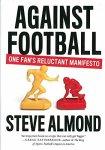 againstfootball
