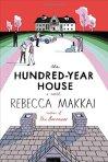 hundredyearhouse