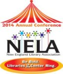 NELA2014