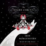 nightcircus_audio