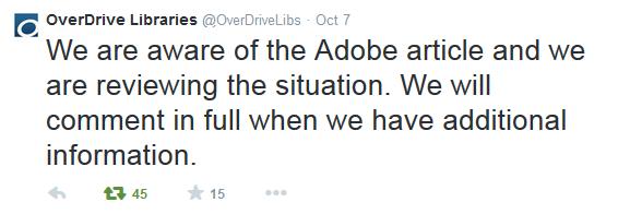 Twitter_Overdrive_Adobe