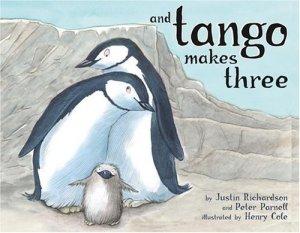 tangomakes3