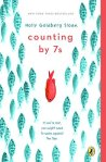 bookcover_countingby7s