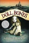 bookcover_dollbones
