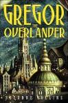 bookcover_gregoroverlander