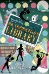 bookcover_lemoncello