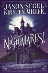 bookcover_nightmares