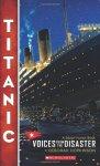 bookcover_titanic