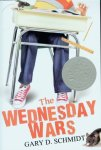 bookcover_wednesdaywars