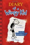 bookcover_wimpykid