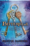 Cover image of Bitterblue
