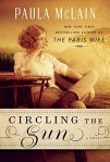 Cover image of Circling the Sun