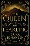 Cover image of Queen of the Tearling