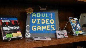 ral_videogames