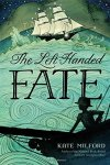 The Left-Handed Fate cover