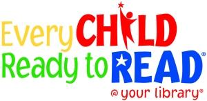 ECRR-logo-4C