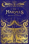 Cover image of The Marvels