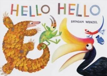 hellohello