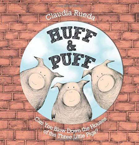huffpuff