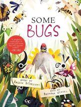 somebugs