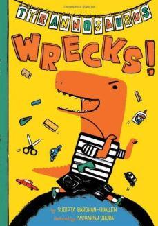 twrecks