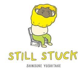 stillstuck