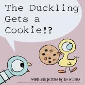 ducklingcookie
