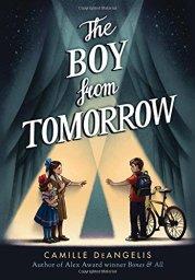 BoyFromTomorrow
